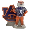 Aubie the Tiger Statue