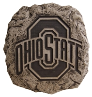 Ohio State stepping stone