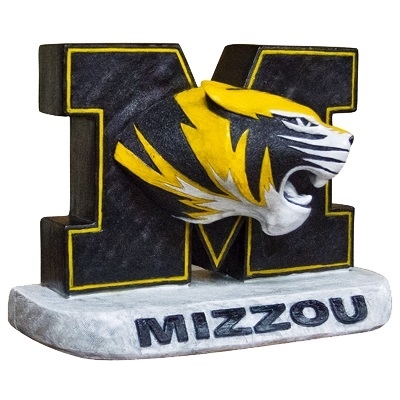 Missouri Tiger