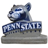 Nittany Lion statue